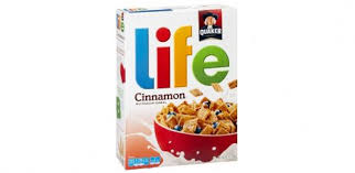 healthy cereal. Brilliant Healthy Worst Healthy Cereals On Healthy Cereal