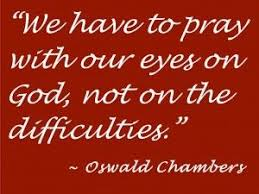 Image result for images prayer quotes