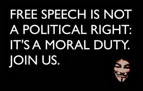 Freedom Of Speech Quotes Best Freedom Of Speech Quotes Inspiration 48 Important Quotes About