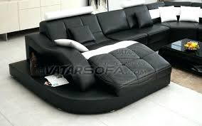 lazy boy recliner chairs. Best Lazy Boy Chair Leather Recliner Chairs La Z Jagger And A Half