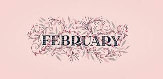 february wallpaper hd.  February Free February 2018 Desktop Wallpapers And February Wallpaper Hd A