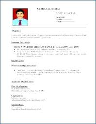 Resume Examples For Teaching Jobs Assistant Teacher Resume
