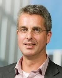 Piet Hein <b>van der Graaf</b> - Leiden University
