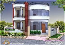 Home Design Consultant New Decorating Design