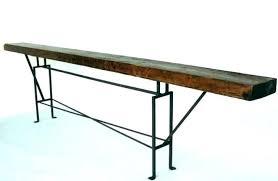 medium size of small tall side table ikea skinny black thin sofa narrow couch kitchen drop