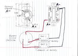 watersnake trolling motor wiring diagram youtube unusual battery minn kota wiring diagram manual at Minn Kota 24 Volt Trolling Motor Wiring Diagram