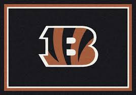 alluring xl area rugs nfl team area rugs nfl team logo mat nfl sports rugs