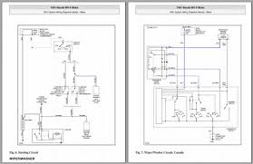 nc miata wiring diagram nc image wiring diagram miata wiring diagram 1991 wiring diagrams and schematics on nc miata wiring diagram