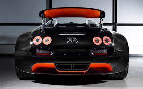 2018 bugatti veyron price. wonderful bugatti 2018 bugatti veyron concept throughout bugatti veyron price