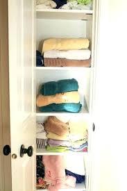 melamine closet melamine closet shelving white linen all organizers melamine closet