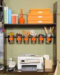 office closet storage. 17 Best Images About Organized Office On Pinterest | Craft Supplies, Art Supplies And Buckets Closet Storage