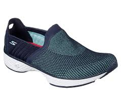 skechers shoes go walk. hover to zoom skechers shoes go walk n