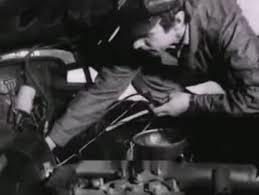 Техническое обслуживание и ремонт пожарных автомобилей Пожарные  Ежедневное техническое обслуживание
