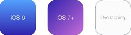 apple phone app logo. rounded corners apple phone app logo