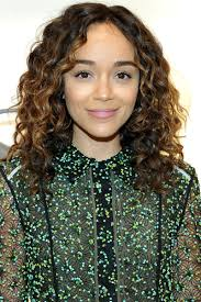 Hair Style Curly Hair 20 curly hairstyles and haircuts we love best hairstyle ideas 6907 by wearticles.com