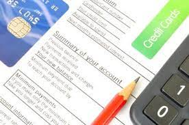 Maybe you would like to learn more about one of these? Top 10 Credit Card Terms