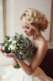 Курсы парикмахера Тема Свадебная прическа  Тема Свадебная прическа
