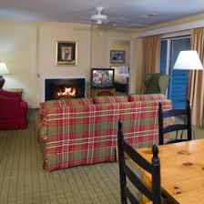 callaway gardens lodging. Smartness Callaway Gardens Hotels Simple Design Where To Stay At Lodging