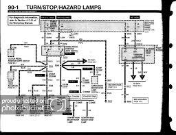 2000 ford f 250 brake light wiring diagram modern design of wiring 2004 ford f 350 tail light wiring diagram wiring diagrams scematic rh 22 jessicadonath de 2000 ford f 150 fuse diagram ford f 250 trailer wiring diagram