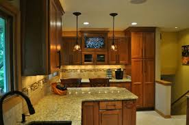 pendant lighting over kitchen sink kitchen room 2017 white kitchen cabinets quartz countertops