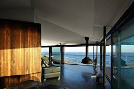 it features floor to ceiling windows that take full advantage of the structures 360