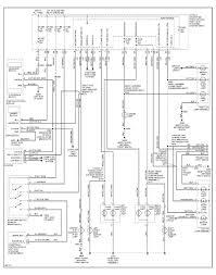 third brake light wiring diagram inspirational throughout demas me 1998 chevy silverado third brake light wiring diagram third brake light wiring diagram inspirational throughout