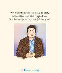 Loạt ảnh chibi ghi lại những khoảnh khắc để đời của Chí Tài lúc còn sống  khiến nhiều người xót xa