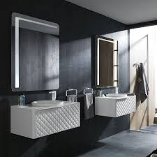 mdf bathroom vanity. full size of bathrooms design:cool 69 magnificent mdf bath room cabinet that can spark bathroom vanity