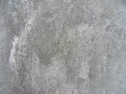 concrete texture 24 by carlbert on DeviantArt