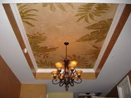 ceiling painting ideas and tips findhotelsandflightsfor 100 living