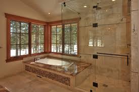 master bathroom floor plans corner tub. Master Hot Tub And Shower Interior Designs Bathroom Floor Plans Corner