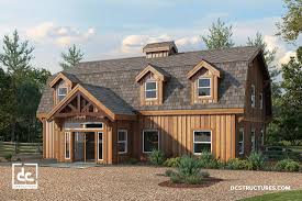 small barn house plans elegant farmhouse style house plans fresh barn style home plans barn home