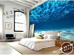 cool wallpaper designs for bedroom. Cool Wallpaper For Room Medium Size Of Bedroom Textured Brick Wall Art Designs A