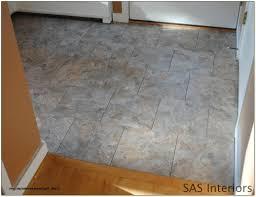 armstrong groutable vinyl tile
