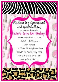make free birthday invitations online birthday invitations design design birthday invitations online