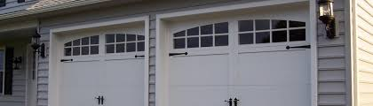 safeway garage doorsSafeway Garage Doors Reviews  Wageuzi