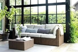 ikea uk garden furniture. Ikea Porch Furniture Uk Garden Cushions .