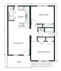 attractive best 2 bedrooms house plans with photos simple 3 bedroom house plans 2 bedroom house floor plans exquisite 3