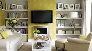 ... Home Office Ideas On A Budget With Pretty Appearance For Home Design  And Decorating 17 Smartness ...