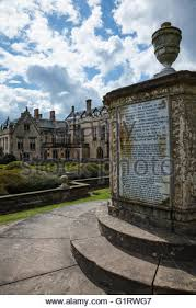 boatswain dog. boatswain\u0027s monument (memorial to lord byron\u0027s dog boatswain), newstead abbey, nottinghamshire, boatswain m