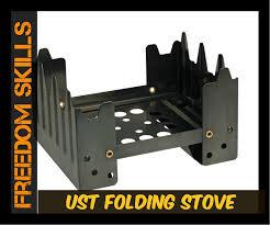 stove walmart. walmart folding stove review walmart