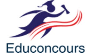 educoncours st international essay writing competition on  educoncours 1st international essay writing competition on corporate law 2018