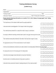 Health And Fitness Survey Questions 30 Sample Survey Templates In Microsoft Word