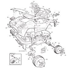 power wheels 78660 85650 parts list and diagram power wheels 78660 85650 parts list and diagram ereplacementparts com