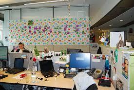 Image California Interior Ibrandstudio Showcase Of Amazing Google Offices In 12 Cities