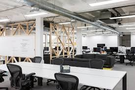 spacious insurance office design. Fabulous Interior Idea For Spacious Office Insurance Design C