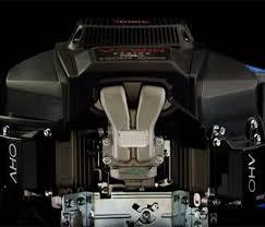 toro 50 127 cm timecutter® ss5000 zero turn lawn mower toro v twin engine