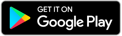 Image result for ANDROID & APPSTORE
