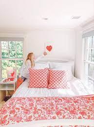 room inspiration bedroom preppy room decor