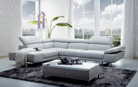 Esstisch Fur Kleines Wohnzimmer